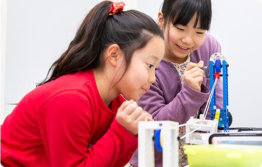 2020年度学習指導要領改訂で変わる公教育