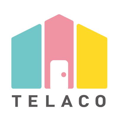 TELACO