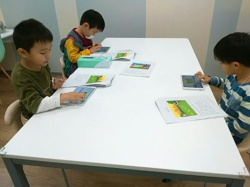 TELACOプログラミング教室