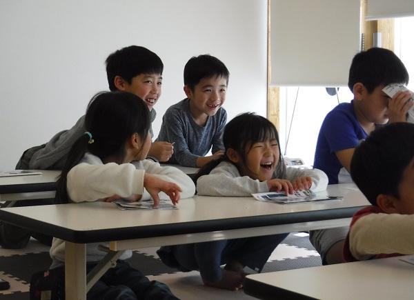 名鉄 TELACO 学童