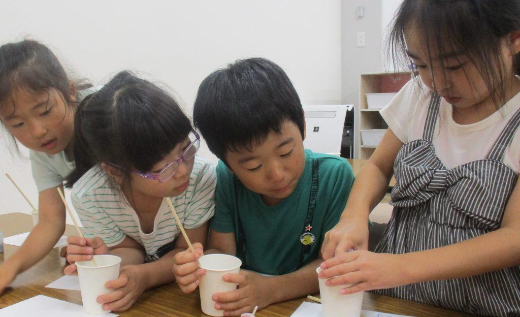 TELACO一社校 学童保育